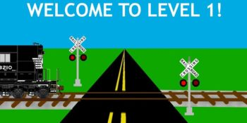 Covid-19 Update - Level 1